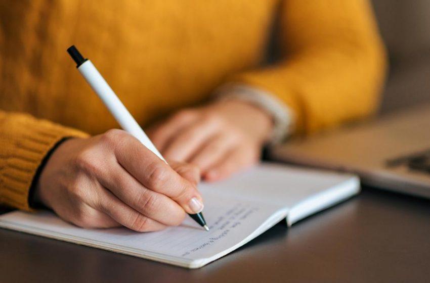 Semua Boleh Menulis di Creators.My! Hantar Artikel Anda!