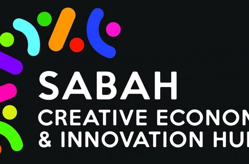 Dibuang Pekerjaan? Mungkin Anda Boleh Cuba Yang Ini! – Sabah Creative Economy and Innovation Hub