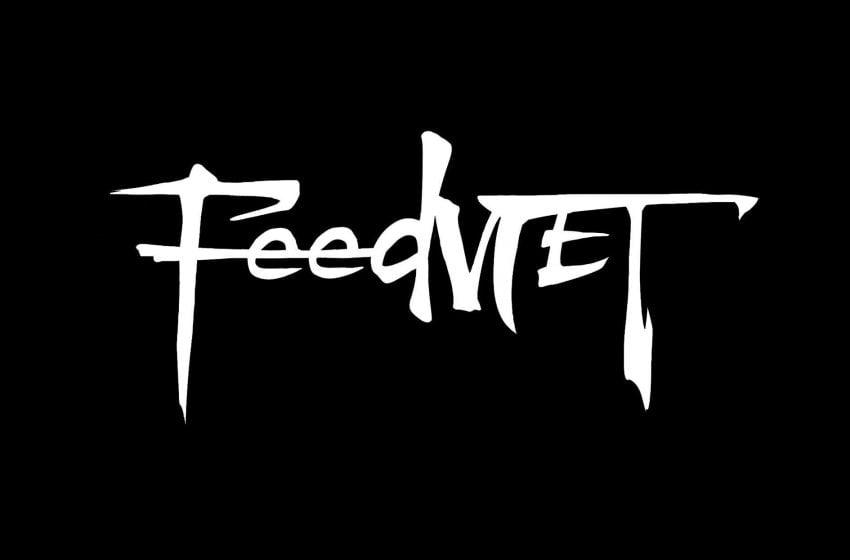 FEEDMET – SINGLE PERTAMA 'THEM RIVER'