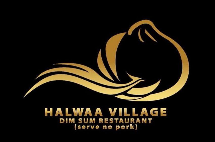 HALWAA VILLAGE DIM SUM RESTAURANT
